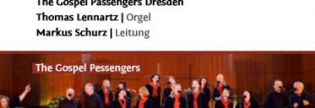 Auftritt zum Bergstadtfest