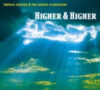 Album-Cover Higher And Higher